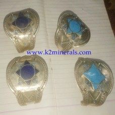afghan fashion kuchi bracelets-592