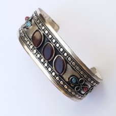 Tribal jewellery wholesale tribal bracelet # 1114