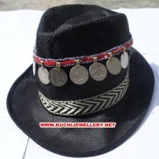kuchi tribe hat-246