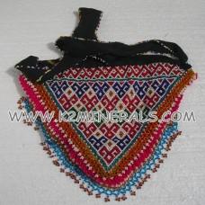 kuchi tribe bag-129
