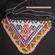 kuchi tribe bag-138