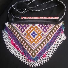 kuchi tribe bag-176
