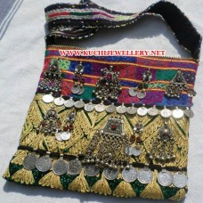 kuchi tribe bag-217