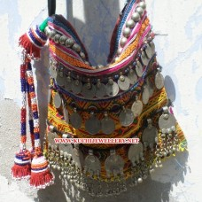 kuchi tribe bag-219