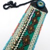 Afghan Fashion Kuchi Tribal Belt # 1152