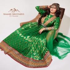Afghan Tribal  Vintage style Dress # 165