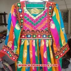 kuchi tribe dress-89
