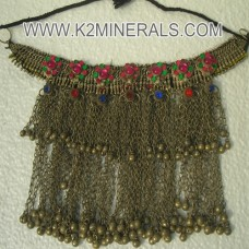 kuchi tribe necklace-51