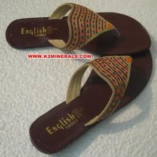 kuchi tribe shoes-184