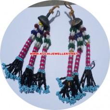 kuchi tribe tassil-244