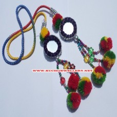 kuchi tribe tassil-280