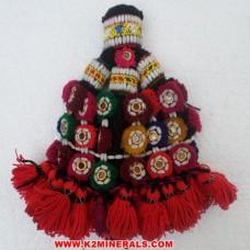 kuchi tribe tassil-126