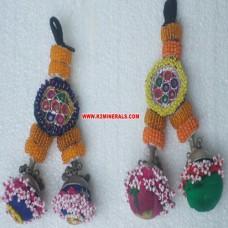 kuchi tribe tassil-15