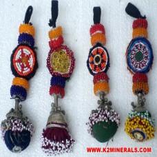 kuchi tribe tassil-193
