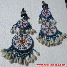 kuchi tribe tassil-5